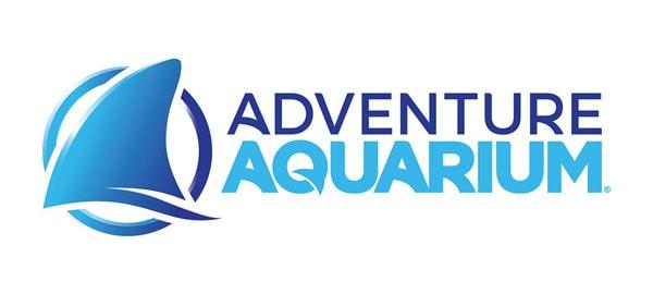 Logo Adventure Aquarium