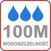 Narzędzia do pracy pod wodą 100M