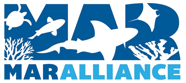 Maralliance logo