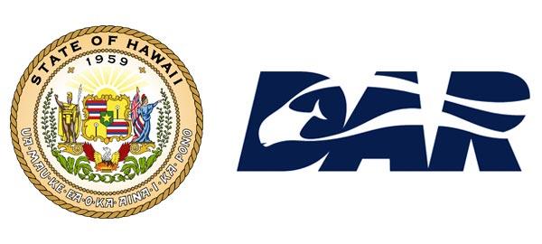 Logo DAR